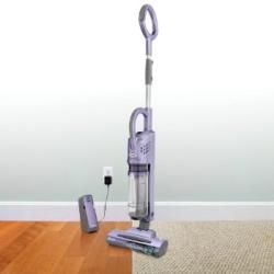 Shark SV800VX63 2 in 1 Cordless Stick Vac and Handheld Vacuum Cleaner