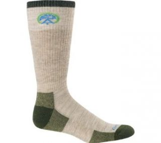 Darn Tough Vermont ATC Boot Sock Cushion 1438 Athletic