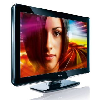philips 32pfl5405h descriptif produit televis lcd 32 82 cm hd