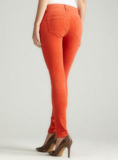 Romeo & Juliet Couture Skinny Cord