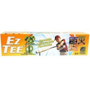 PIK Products EZ Tee Sports & Outdoors
