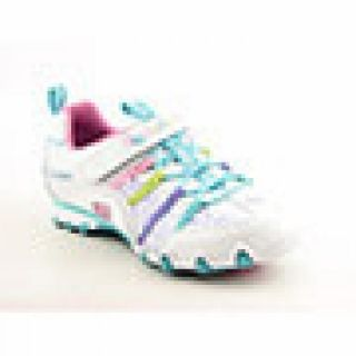Bella Ballerina By Skechers Youth Kids Girlss Prima   Princess White