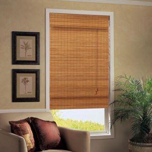 Similiar Screen House Bamboo Shades Keywords