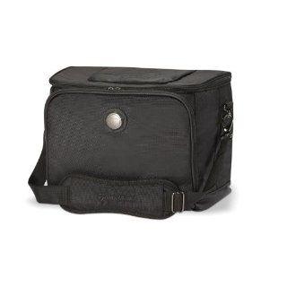 TaylorMade Players Cooler Bag