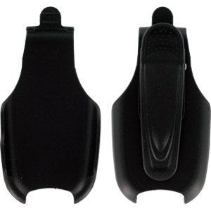 LG LX150 Swivel Belt Holster  Players & Accessories