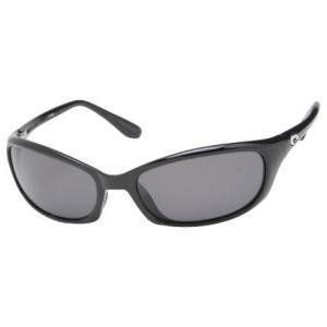 Costa Del Mar Tico Polarized Sunglasses   Costa 400 Lens