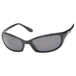 Costa Del Mar Tico Polarized Sunglasses   Costa 400 Lens