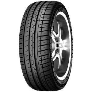 Pneumatique Tourisme Eté Michelin 225/45R18 91V Pilot Sport 3   Vendu