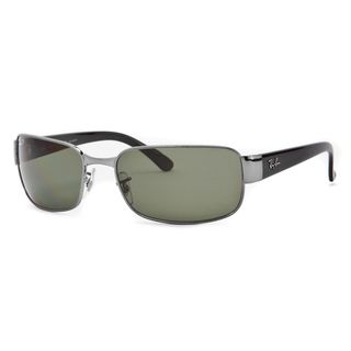 Ray Ban Unisex Fashion Sunglasses Eyewear