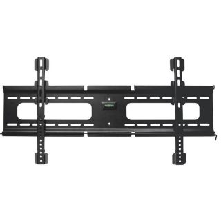 Mount It Low Profile 37 to 63 inch TV Wall Mount