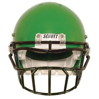 Schutt Youth Flex Face Masks   MX ROPO   Football Sports