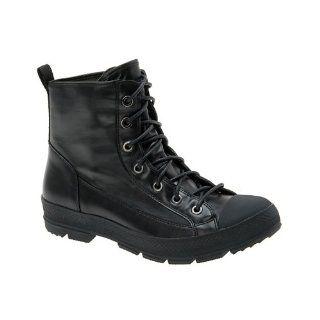 ALDO Reibman   Men Casual Boots   Black   7 Shoes