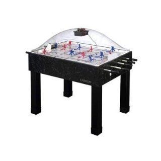 Super Stick Hockey from Carrom Sports