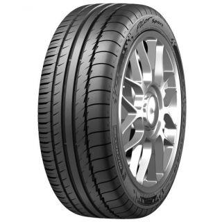 Michelin 225/40ZR18 92Y XL Pilot Sport 2 MO   Achat / Vente PNEUS MIC