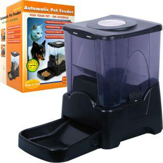 Feeders & Waterers Buy Pet Bowls, Feeders, & Waterers