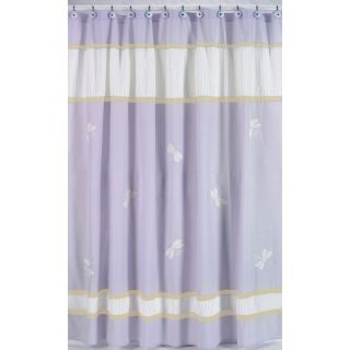 Dreams Kids Shower Curtain Today: $39.99 5.0 (1 reviews)