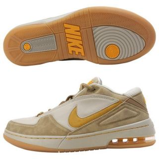 Nike Air Force 90 Low Mens Basketball Shoes