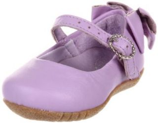 Pampili Lara Sapato 2 Mary Jane (Infant/Toddler) Shoes