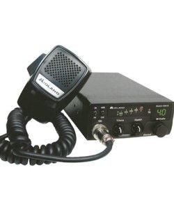 Midland 1001z 40 channel CB Radio