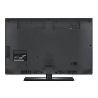 samsung le40b530 descriptif produit televis lcd 40 102 cm 16 9 hd
