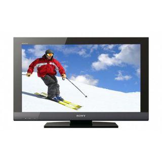 sony kdl 40ex402 descriptif produit televis lcd 40 102 cm