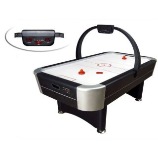 Cortes Games Air Hockey Pro (Artic)   Achat / Vente AIR HOCKEY Cortes