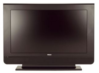RCA 42 inch High Definition LCD TV