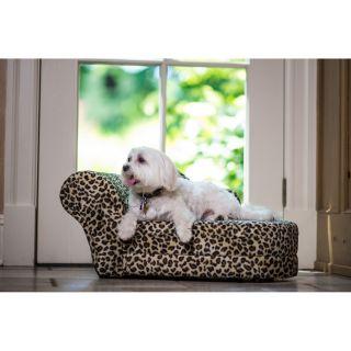 Pet Sofas & Furniture Buy Pet Beds Online