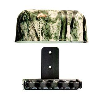 Precision Shooting Equipment 4 Arrow 2 Piece Mossy Oak