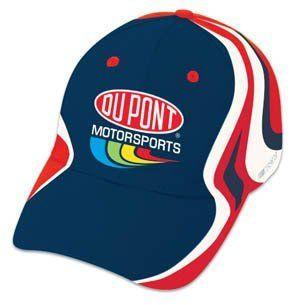 Jeff Gordon Kids Hat Sports & Outdoors