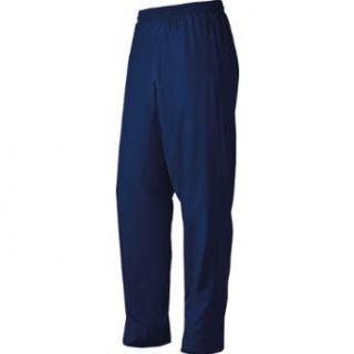 adidas Mens Big Game Warm Up Pant (Collegiate Royal/ 3X