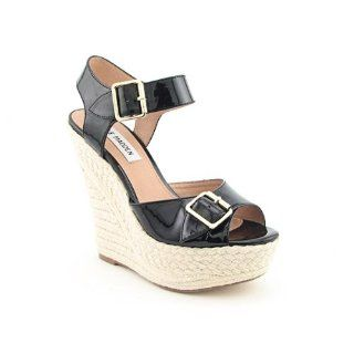 Steve Madden Womens Wagger Sandal Shoes