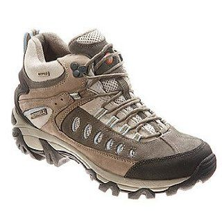 shoes merrell women hiking shoes vibram hiking shoes merrell continuum