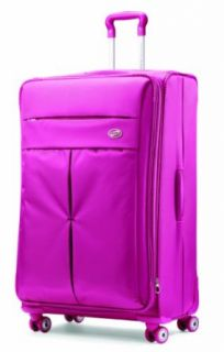 American Tourister Luggage Colora 25 Inch Spinner Bag