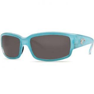 Costa Del Mar Caballito Polarized Sunglasses   Costa 580