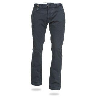 55DSL By DIESEL Pantalon Cig One Homme Marine   Achat / Vente JEANS