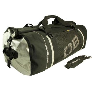 130 Liter XXL Deluxe Waterproof Duffel Bag Today $109.99
