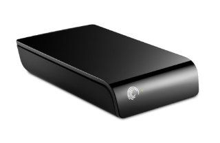 Seagate Expansion 500 GB USB 2.0 Desktop External Hard