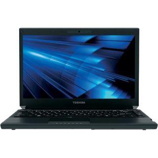 R705 P41 13.3 LED Notebook   Core i5 i5 460M 2.53 GH