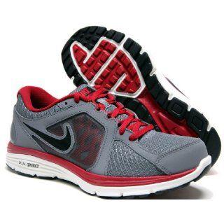 Nike Womens Dual Fusion Run Shoes