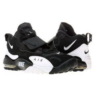 Nike Air Max Speed Turf Mens Cross Training Shoes 525225 101 Shoes