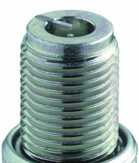 NGK (3857) R6725 105 Racing Spark Plug, Pack of 1
