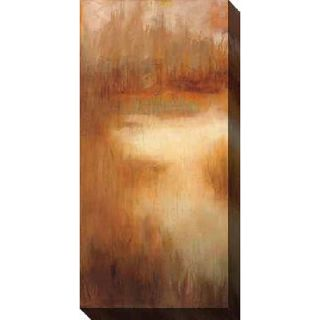 brownwood path i canvas art today $ 129 99 sale $ 116 99 save 10 %
