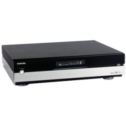 Toshiba HD XA1 Cinema Series HD DVD Player (Refurbished)
