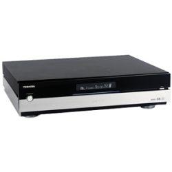 Toshiba HD XA1 Cinema Series HD DVD Player (Refurbished)