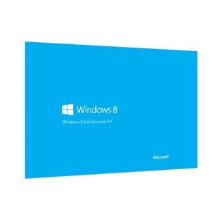 Windows 8 GGK OEM 32 Bit   1PC   Achat / Vente SYSTÈME DEXPLOITATION