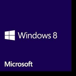 Microsoft Windows 8 OEM 64 bits   Achat / Vente SYSTÈME D