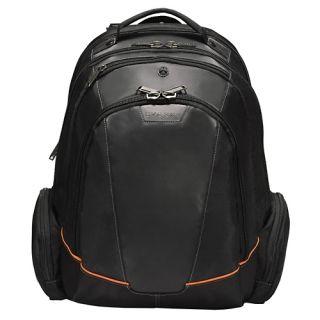 Everki EKP119 Carrying Case (Backpack) for 16 Notebook   Black
