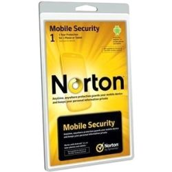Norton Internet Security v.5.0   Complete Product   1 User Today $81