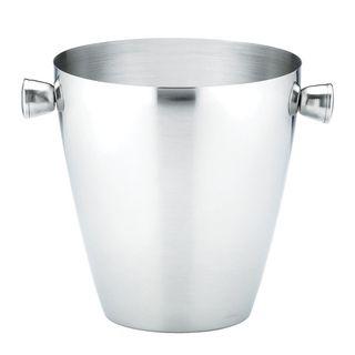 Gorham Thats Entertainment Ice Bucket Chiller